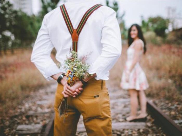 为什么您的男友一拖再拖不跟你结婚?