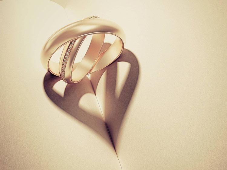 潍坊婚介提醒单人的您在跟朋友相处过程中要把握的技巧