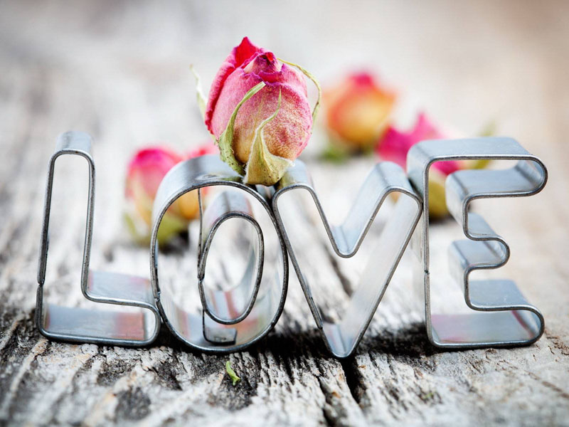潍坊婚介分享女性如何正确面对丈夫的出轨问题